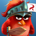 Angry Birds Epic thumbnail
