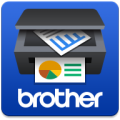 Brother iPrint&Scan 6.1.2