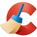 CCleaner 4.14.0