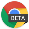 Chrome Beta thumbnail