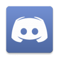 Discord - Chat for Gamers 3.2.6