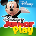 Disney Junior Play thumbnail