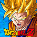 Dragon Ball Z: Dokkan Battle