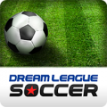 Dream League Soccer Classic