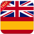 English Spanish Dictionary FREE thumbnail