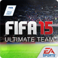 FIFA 15 Ultimate Team thumbnail