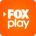 FOX Play thumbnail