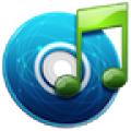 GTunes Music Downloader V6 thumbnail