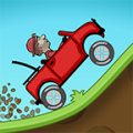 Hill Climb Racing thumbnail