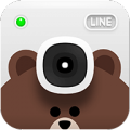 LINE Camera: Animated Stickers thumbnail