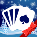 Microsoft Solitaire Collection 4.6.1224.1