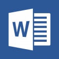 Microsoft Word Preview thumbnail