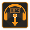 Music MP3 Download 1.4