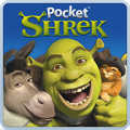 Pocket Shrek thumbnail