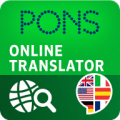 PONS Online Dictionary thumbnail