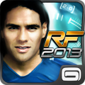 Real Football 2013 thumbnail