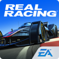 Real Racing 3 thumbnail