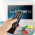 Remote Control for TV thumbnail