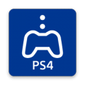 PS4 Remote Play 1.5.1