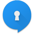 Signal Private Messenger thumbnail