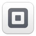 Square Register thumbnail