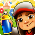 Subway Surfers thumbnail