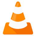 VLC for Android thumbnail