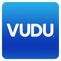 VUDU Movies and TV thumbnail